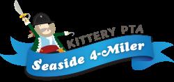 http://kitterypta.org/wp-content/uploads/2011/06/KPTA_Seaside4miler_logo_FNL-e1308861546247.png