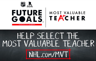 https://www.nhl.com/community/future-goals-teacher-of-the-month